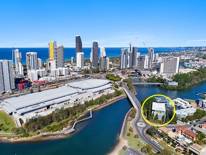 2 Miami Key, Broadbeach, QLD