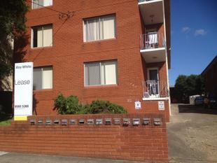 Great 1 Bedroom Unit! - Marrickville