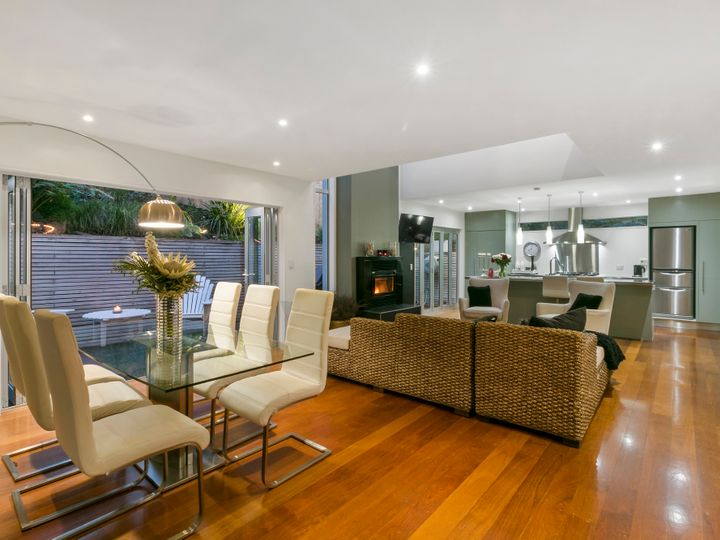 48A Tarawera Terrace, St Heliers, Auckland City