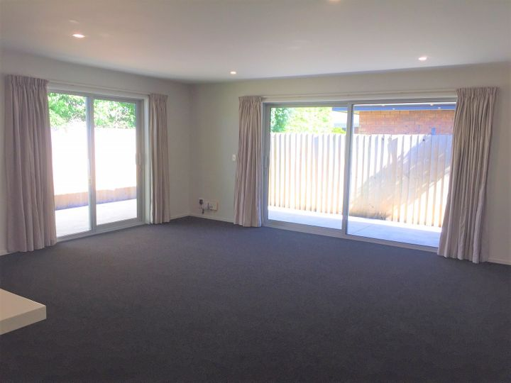 437a Barrington Street, Spreydon, Christchurch City