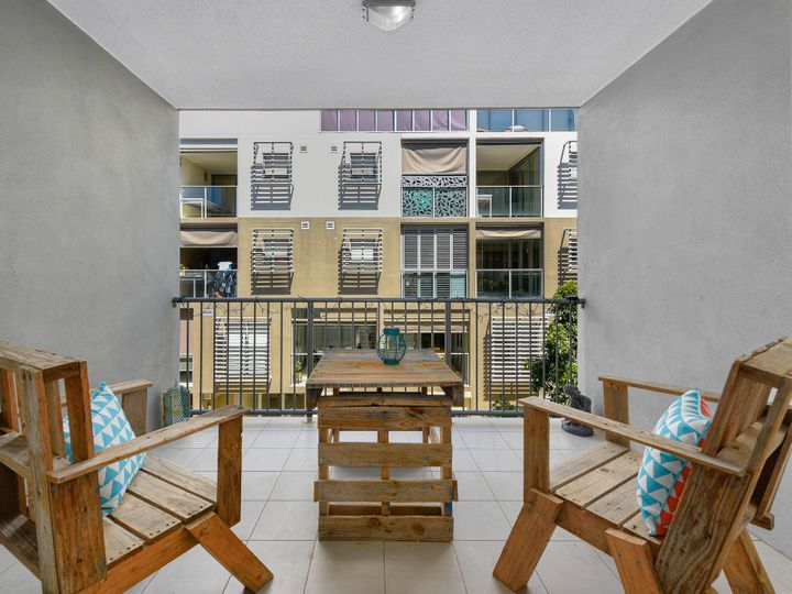 59 Robertson Street, Fortitude Valley, QLD