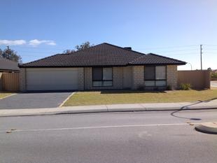 Canning Vale Delight - Canning Vale