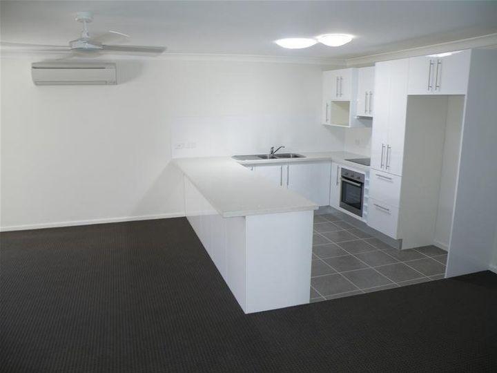 5/9 Phillip Street, Quirindi, NSW