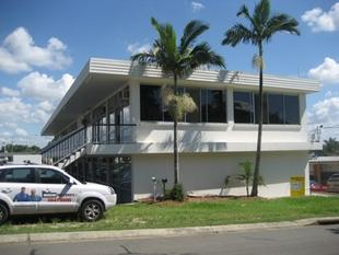 Fully Tenanted Investment - 5 Tenancies 262m2* - Underwood