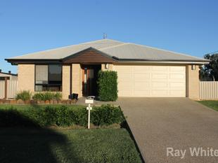 Low Maintenance Family Home in an Unbeatable Location - Dalby