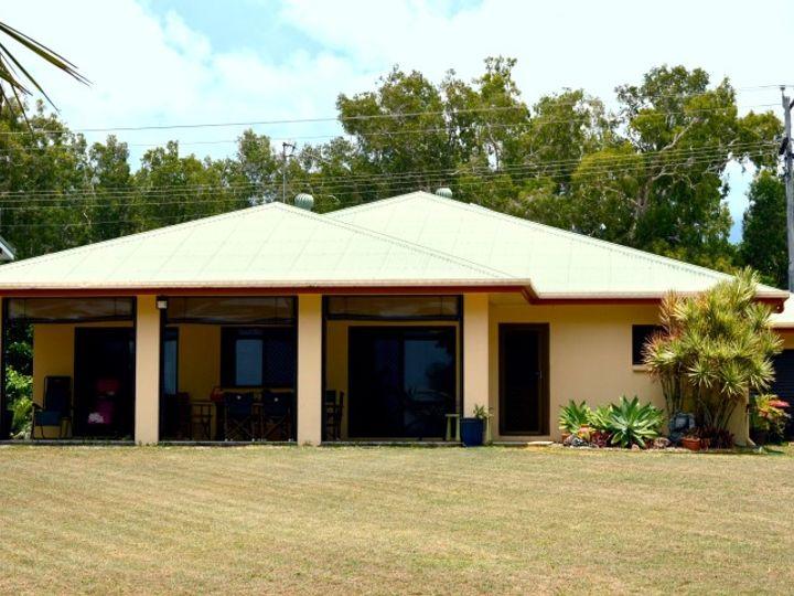 24 Reid Road, Wongaling Beach, QLD