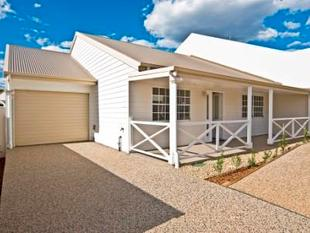 Perfect for One! - Glenvale