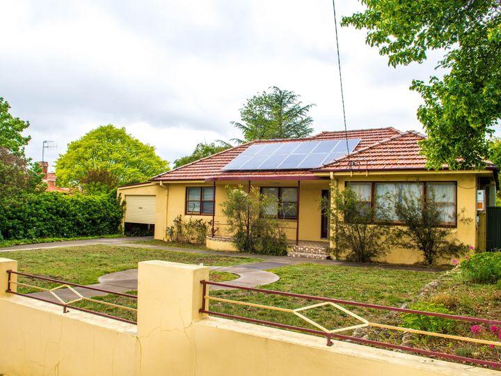316 Stewart Street, Bathurst, NSW