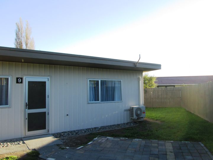 9/29 Rawhiti Street, Taupo Central, Taupo District