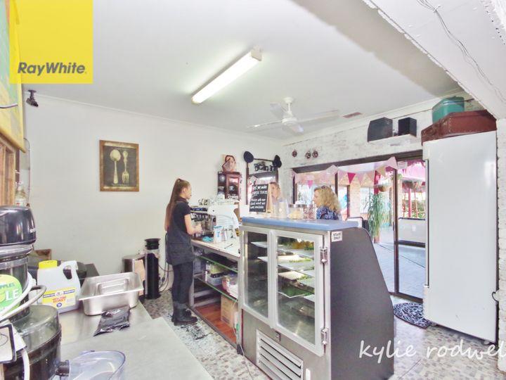 40 Christie Street, Canungra, QLD