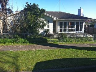 3 BEDROOM PROPERTY ON A SOUGHT AFTER STREET - Inner Kaiti