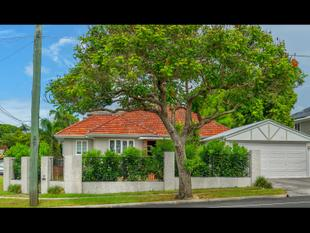 Charming Cavity Brick Cottage - Corner Block - Will be Sold! - Wavell Heights