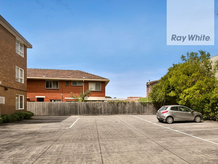 18/76-78 Edward Street, Brunswick, VIC