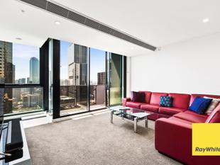 EOI - Closing 26th February Unless Sold Prior - Southbank