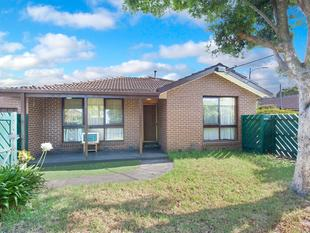 Prime Location 3 Bedroom Delight - Ormond