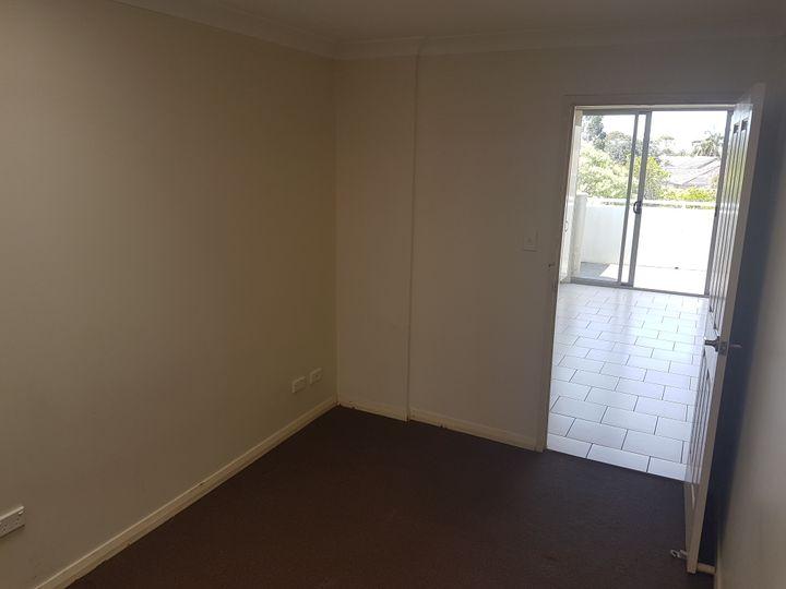 6/20-22 Station Street, Marrickville, NSW