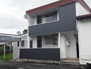 Cute And Cosy Unit Just For You - Ellerslie