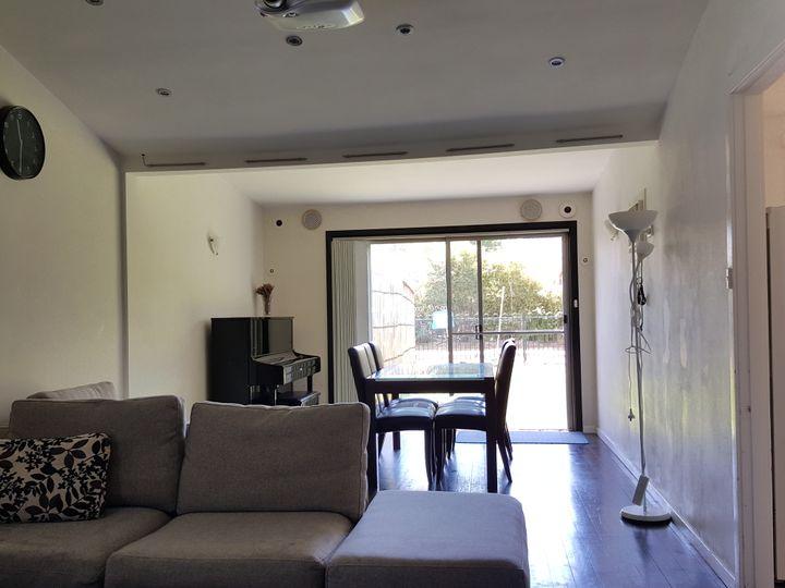 644 King Georges Road, Penshurst, NSW