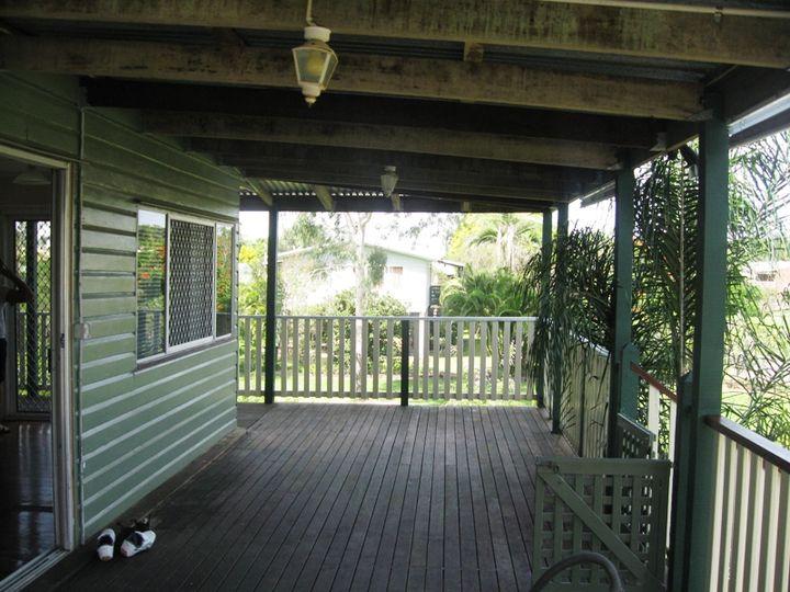 23 Isabel Street, Tinana, QLD