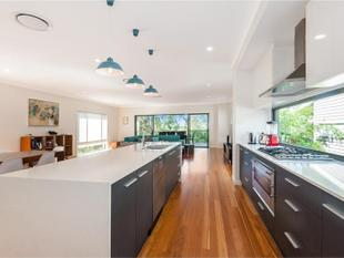 All Offers Considered! - Manly West