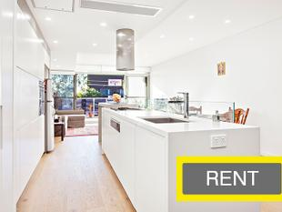 IMMACULATE & STYLISH APARTMENT - Mortlake