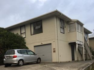 Centrally Located Cosy Home - Titahi Bay