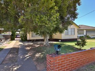 Potential Packed - Mildura
