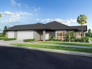 House and Land Package. Priced to Sell! - Kumeu