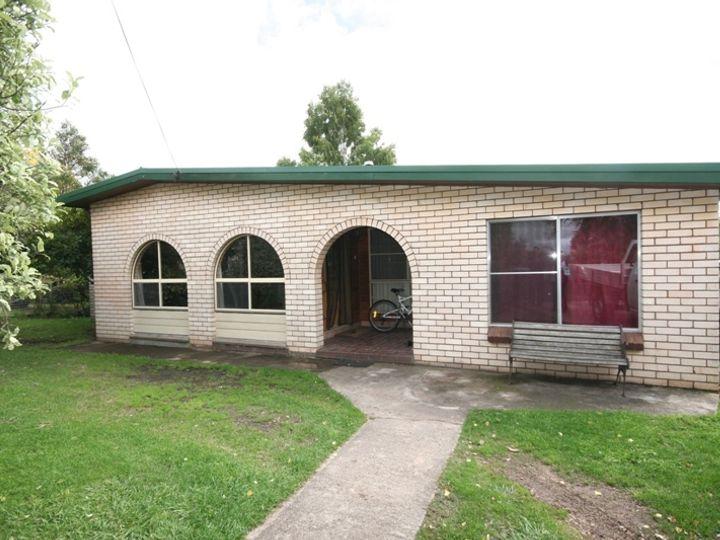 37 Balfour, Oberon, NSW