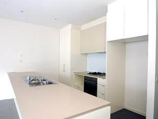 3 BEDROOM TOWNHOUSE WITH HEATING AND COOLING! - Mulgrave