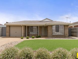 Family Home not to be missed - Hoppers Crossing