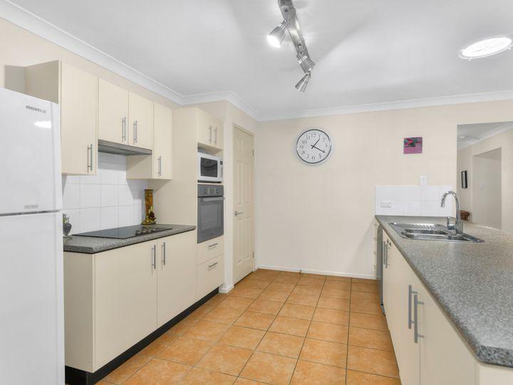 49 Elliot Street, Carseldine, QLD
