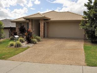 Low set home in sought after Stone Ridge Estate !!! - Narangba