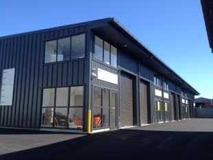 Cheapest Warehouse in the Mount? - Mount Maunganui