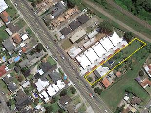 Potential Development Site - Albion Park Rail