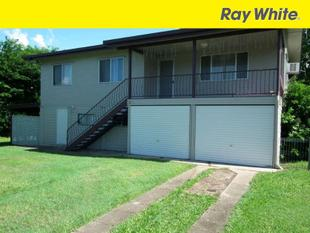 $250 for the first week - Maryborough