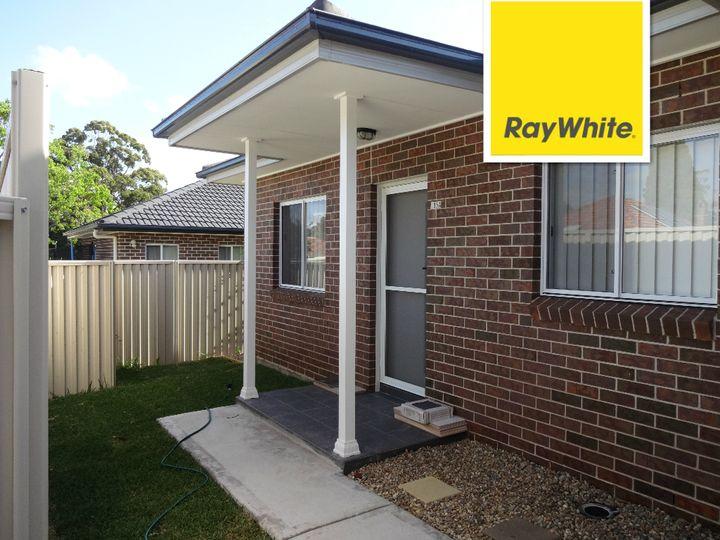185A Belmore Road, Peakhurst, NSW
