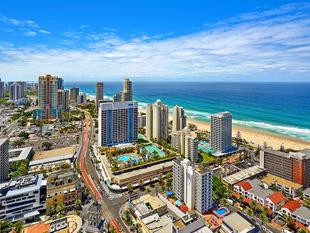 Absolutely committed vendor must sell URGENTLY! - Surfers Paradise