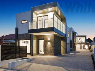 Modern & Stylish City-Fringe Living - Brompton