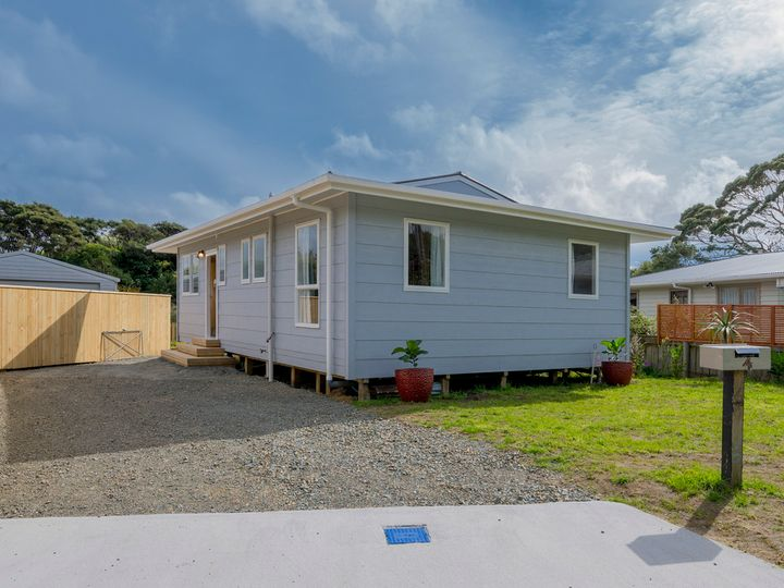 4 Sydney Crescent, Raumati South, Kapiti Coast District