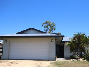 GREAT 3 BEDROOM FAMILY HOME - Mareeba