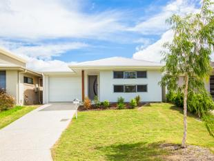 BRAND NEW 4 BEDROOM 2 BATHROOM HOUSE – NO BACKYARD MAINTENANCE REQUIRED - APPLY NOW FOR PRE APPROVAL - Yarrabilba