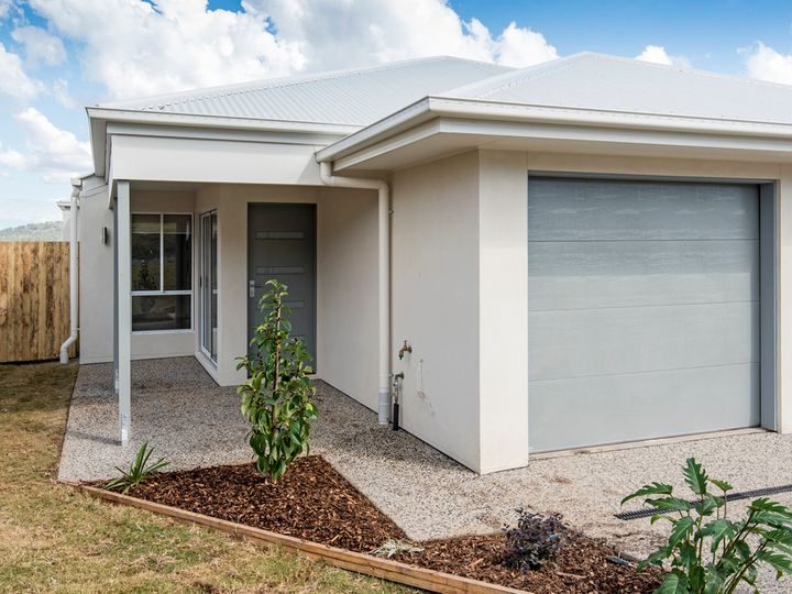 1/4 Ivy Court, Glenvale, QLD