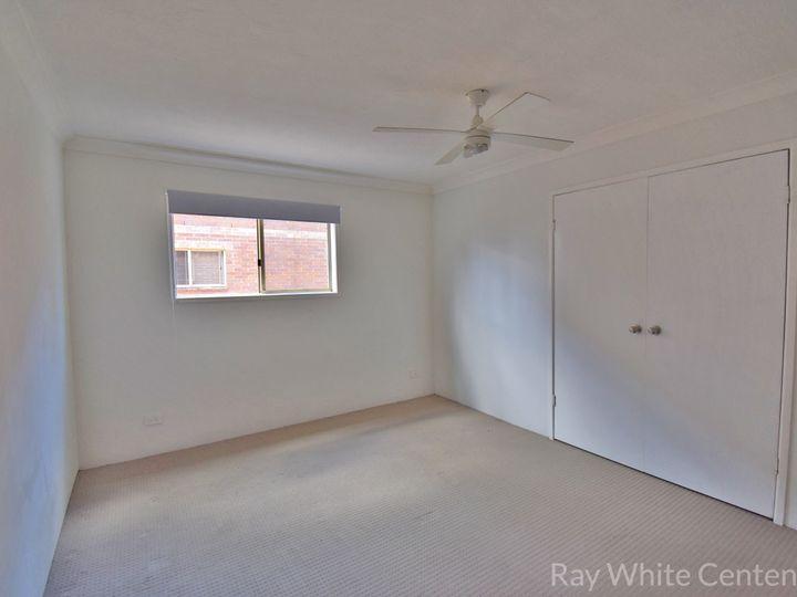 2/49 Wilton Terrace, Yeronga, QLD