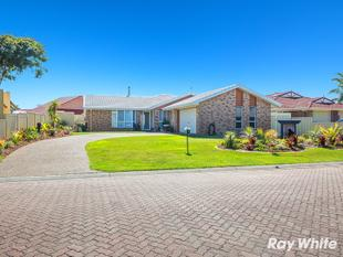 Your Island Home - Banksia Beach
