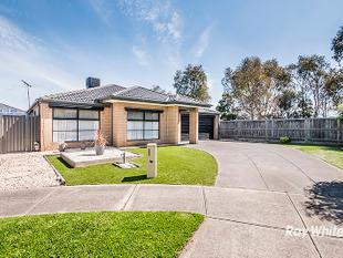 GREAT FAMILY HOME IN A COURT LOCATION - Lyndhurst