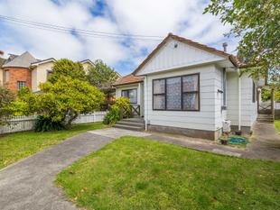 Central Hutt Location - Nest or Invest! - Lower Hutt Central