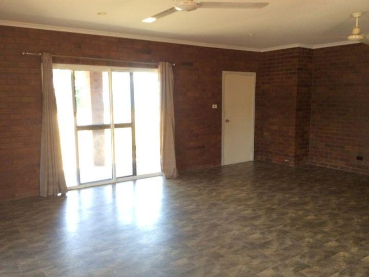149 Reid Road, Wongaling Beach, QLD