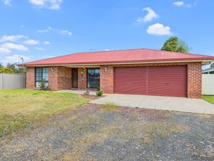 Why Rent when you can Own? - Mulwala