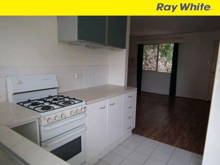 4/32 Richmond Street, Maryborough, QLD